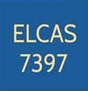 ELCAS Approved Centre